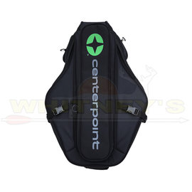 Centerpoint Centerpoint Crossbow Soft Case For Wrath-AXCHXBGS