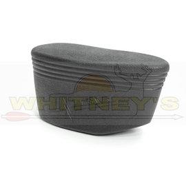 Limbsaver SVL Limbsaver Slip-On Recoil Pad - Large