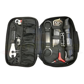 Alliance/Rambo Bikes Rambo Home Tool Kit-R116