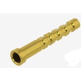 Gold Tip Gold Tip 100gr. Brass Inserts, Dozen