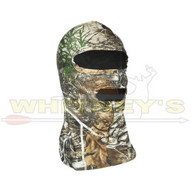 Primos Primos Hunting- Full Face Mask-Stretch Fit- RT Edge-6669