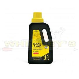 HS/Hunters Specialties Hunter Specialties / HS Scent-A-Way Detergent 32 Oz.