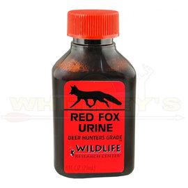 Wildlife Research Center Wildlife Research Fox Urine 1oz.-510