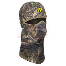 Shield Series Block Outdoors Shield S3 Headcover, RT Excape, OSFM