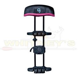 G5 G5 Head LocK Quiver - Pink-975-Pink