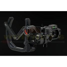 Vapor Trail VaporTrail -Pro VX -Right Hand, Mathews Specific- Black-PXRH-M-01