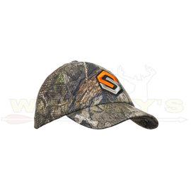 ScentLok Tech. Inc. ScentLok Lightweight Tonal Hat, MO Country DNA- OS
