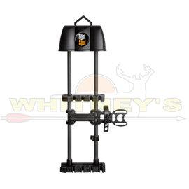 Tightspot TightSpot Rise 5 Arrow Black - LH-TSQS5BLK-L
