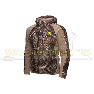 Blocker Outdoors, LLC Blocker Outdoors Insulated Drencher Jacket, MO Country DNA- 3X-Large