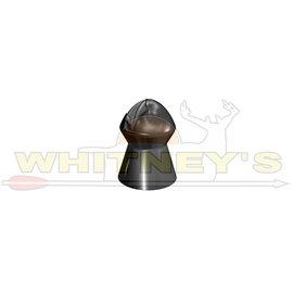 Daisy Gamo Whisper Pellet- High Weight Quiet Pellet .177- 150CT
