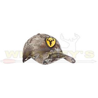 ScentLok Tech. Inc. Blocker Outdoors Shield S3 Hat, MO Country DNA-2320340-238