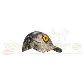 ScentLok Tech. Inc. Blocker Outdoors Shield S3 Hat-MO Terra Coyote-2320340-237