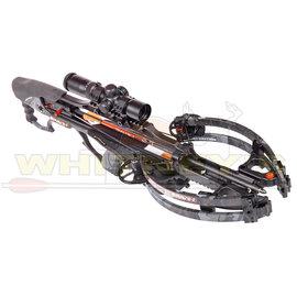 Ravin Crossbows LLC Ravin R29X Predator Dusk Camo-R040