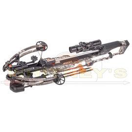 Ravin Crossbows LLC Ravin R20 Crossbow - Predator Camo Package- R024