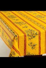 MFT Acrylic-coated Olives Yellow