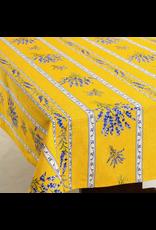 MFT Acrylic-coated Valensole Yellow