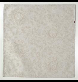 TOS Napkin Sunflower Linen