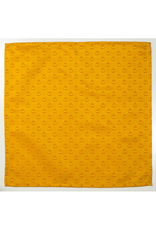 TOS Napkin Small Bee Gold