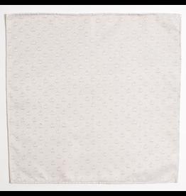 Napkin Small Bee Linen