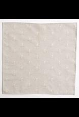 TOS Napkin Maya Bee Linen
