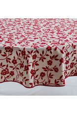 GEO Mercurio Jacquard, Red