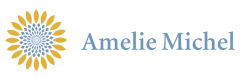Amelie Michel French Table Linens