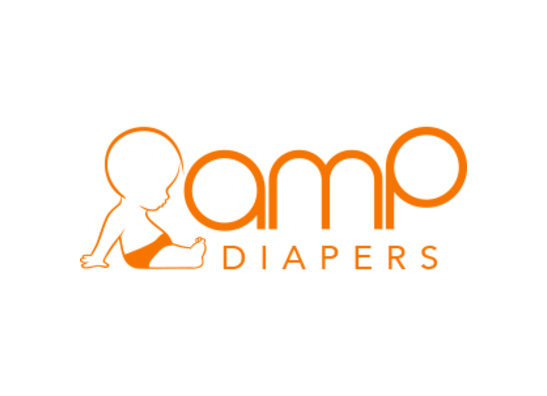 AMP Diapers