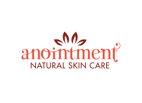 Anointment