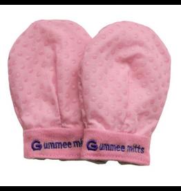 Gummee Mitts