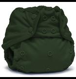 Rumparooz One-Size Cloth Diaper Cover