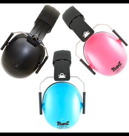 Banz Kids Protection Earmuffs