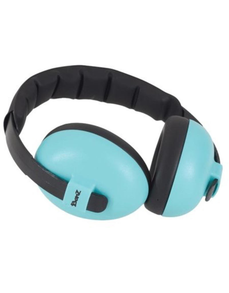 Banz Baby Protection Earmuffs
