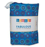 Bummis Large Fabulous Wet Bag
