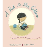 Random House A Hat for Mrs. Goldman