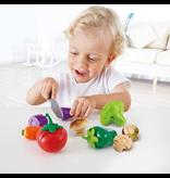 Hape Toys Garden Vegetables