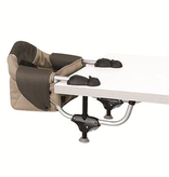 TravelSeat™ Hook-on Chair - Papyrus