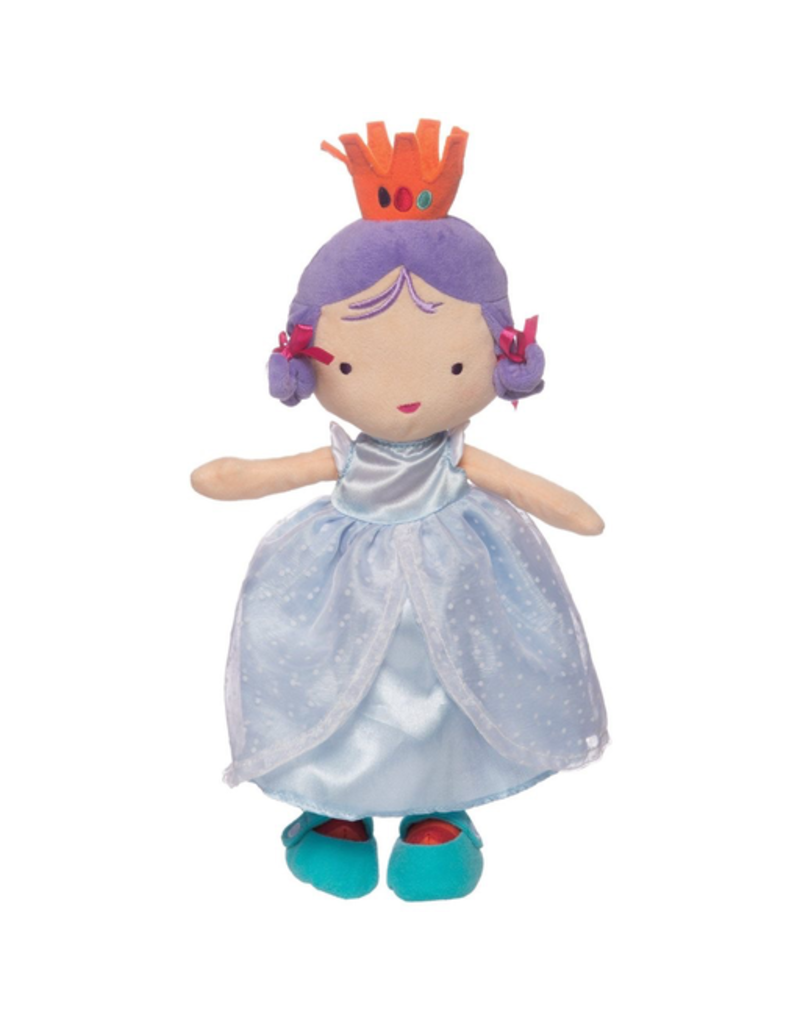 Manhattan Toys Princess Jellybeans Gigi