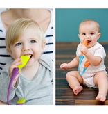 Boon Gnaw Teether