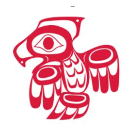 Native Northwest Temporary Tattoos