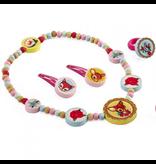 Djeco Jewelry Set -  Vintage