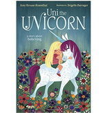 Random House Uni the Unicorn