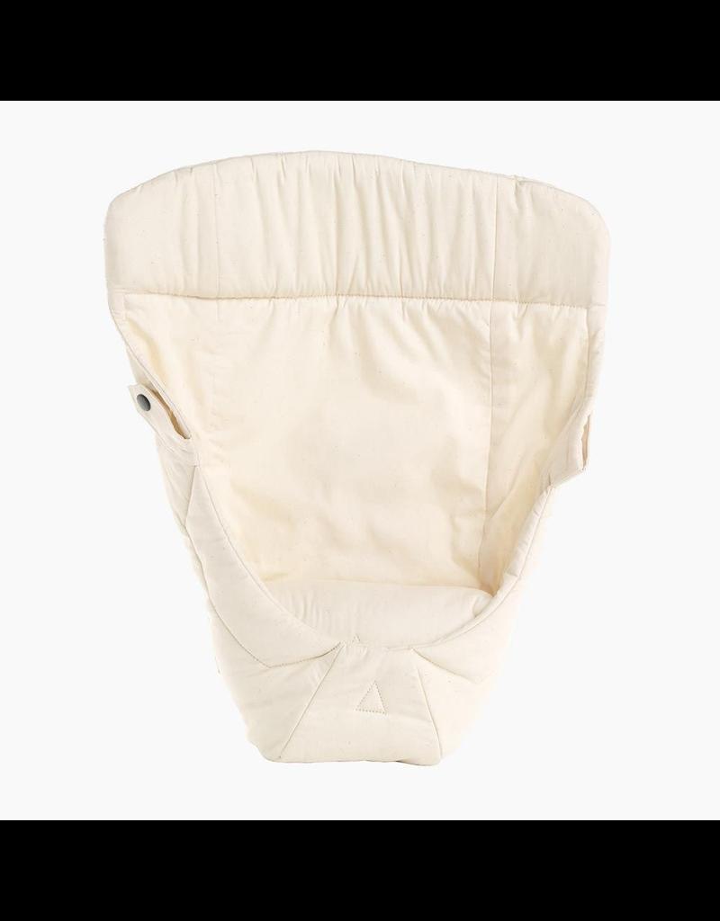 Easy Snug Infant Insert Original Natural