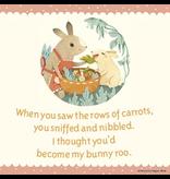 Random House Bunny Roo and Duckling Too