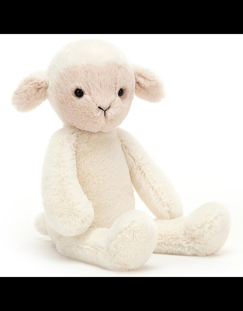 Jellycat Bramwell Lamb Medium