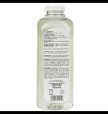 Allens Liquid Detergent