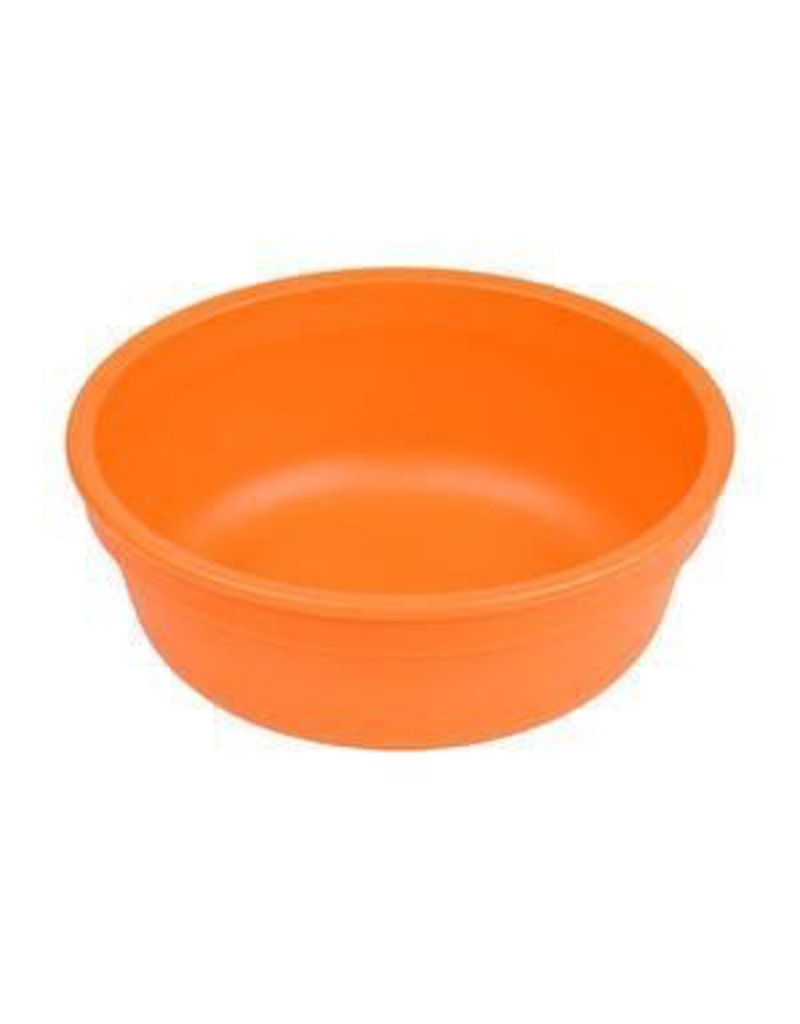 Re-Play Bowl