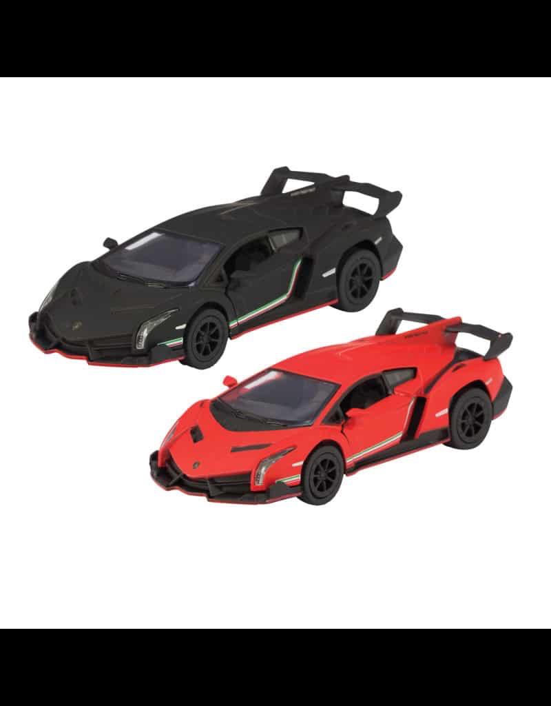 Schylling Diecast Lamborghini Veneno