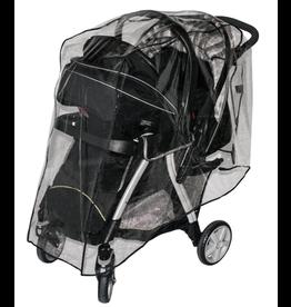 Stroller Weathershield - Travel System/Tandem