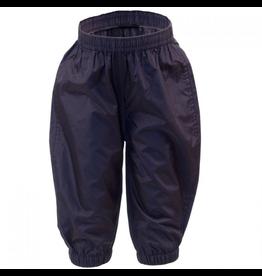 Waterproof Splash Pant