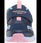 Saucony Little Kid's Baby Liteform